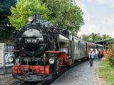Zittauer Schmalspurbahn